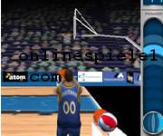 3-point shootout Sport online spiele