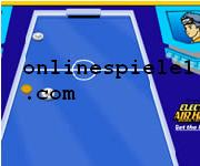 Air hockey Sport online spiele