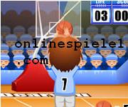Basketball Sportspiele