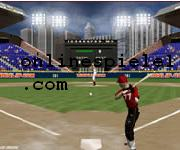 Batting champ baseball Sport online spiele